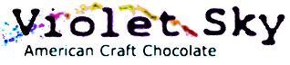 Violet Sky Chocolate